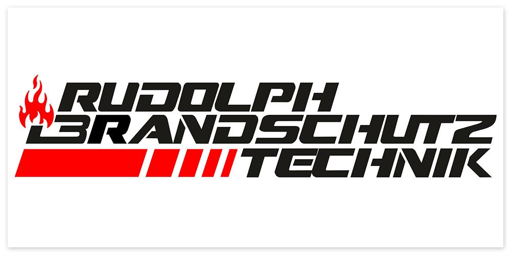 Rudolph Brandschutztechnik