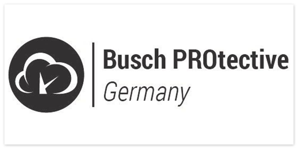 Busch PROtective
