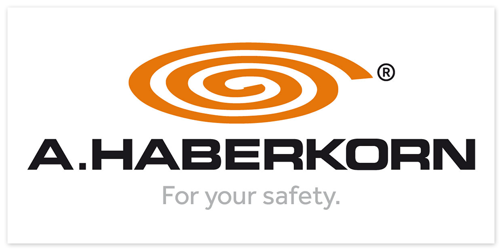 A. Haberkorn & Co.GmbH