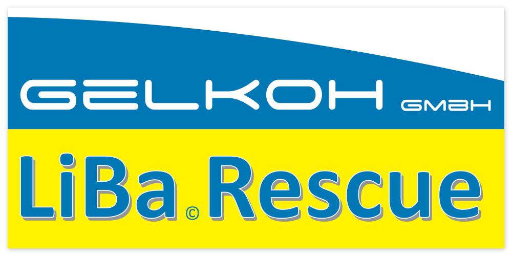 LiBa Rescue