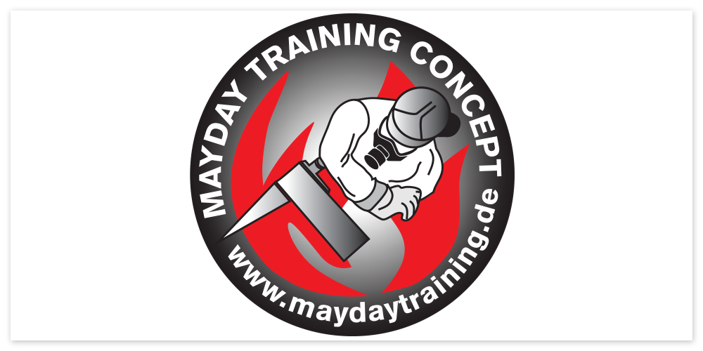 Mayday Training Concept