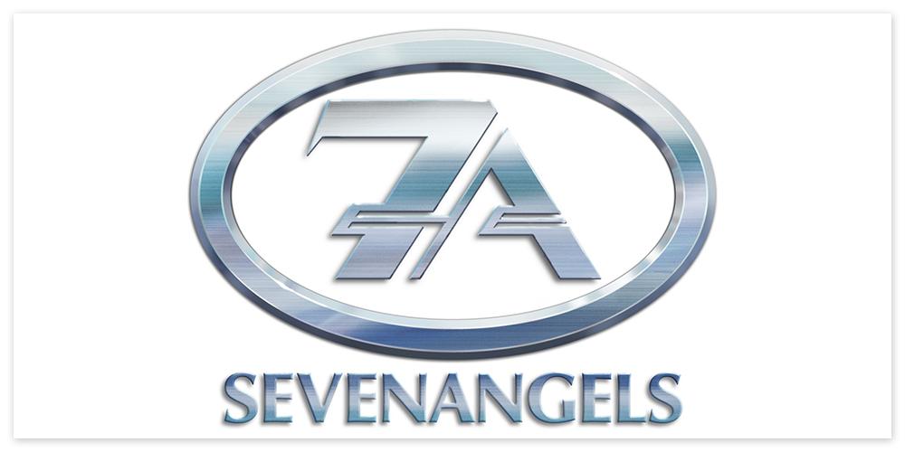 Sevenangels