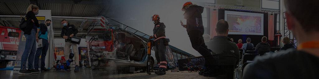 Fire Expo Slider 5